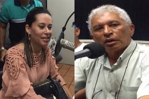 TCE aprova contas de São Domingos do Cariri e concede medalha ao ex-prefeito Zé Ferreira 5