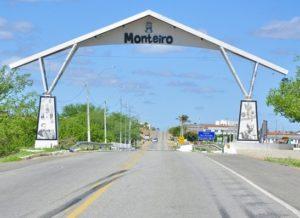 monteiro_portal-300x218 EM MONTEIRO: Visita de Lula e Dilma superlota hóteis, vans e ônibus