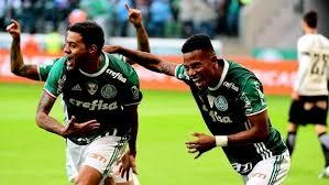 palm Após aviso da CBF, Palmeiras não jogará com camisa da Chape