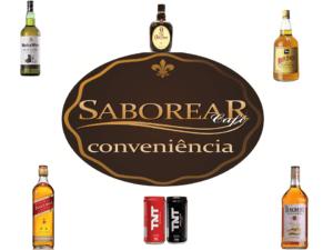 promoção-saborear-cafe-300x225 Promoção de Whisk no Saborear Café e Conveniência. Black White 44,99