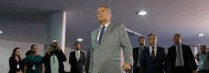 renan-300x106 Senado desafia Supremo e mantém Renan na presidência da Casa