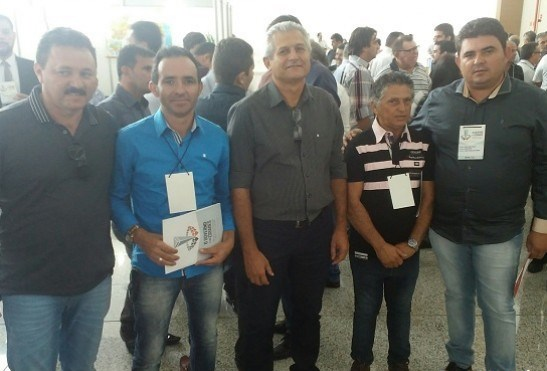 timthumb-1-2 Prefeitos de São João do Tigre e Zabelê participam de encontro de prefeitos eleitos e reeleitos com o Governador