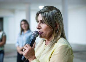 timthumb-1-3-300x218 Edna Henrique será homenageada com o Diploma Destaque 2016 pela Revista Tribuna