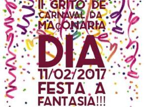 timthumb-15-300x218 Maçonaria realizará II Grito de Carnaval em Monteiro no dia 11 de fevereiro