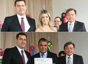 timthumb-16-300x218 Lorena de Dr. Chico e Celecileno são diplomados prefeito e vice de Monteiro