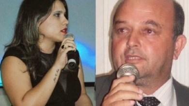 TCE aprova contas da Prefeitura de Ouro Velho, Câmara de Monteiro e outras 4