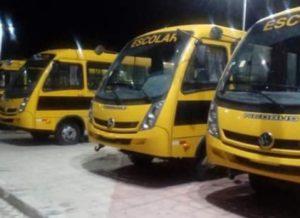 timthumb-21-300x218 Prefeitura de Monteiro recebe mais quatro ônibus escolares