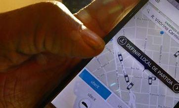 Uber muda e passa a cobrar dos usuários antes do início da viagem; entenda 4