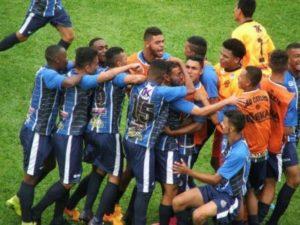 20170106071957-1-300x225 Botafogo-PB é goleado pelo São Carlos e se complica na Copinha
