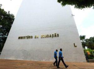 Ministerio-da-educac-a-o-010316-RF_003-840x560-345x230-310x230-1-300x223 Novo piso dos professores é publicado no DOU