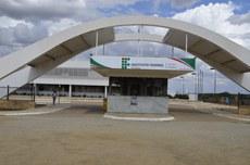 a0da23e9-504a-4a26-8011-be27f90e3200 Campus Monteiro divulga segunda chamada para Pré-matrícula