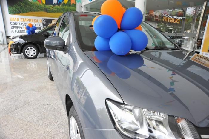 a9c6cc370ac20ea1db116df14565ab51-700x466 Trinta doenças garantem descontos na compra do carro novo; Saiba quais