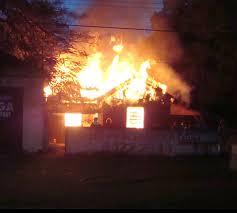 download-1-1 Homem tranca esposa e filho e ateia fogo em casa após discussão por cachaça