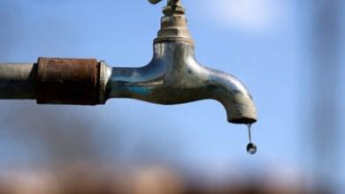 Procon quer que a Cagepa dispense cobrança de água em Sumé e várias cidades do Cariri 4