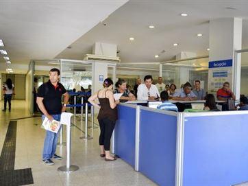 inss Pente-fino em benefícios do INSS recomeça para 16 mil paraibanos; entenda