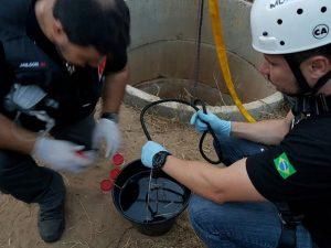 ipc_poco_barra-300x225 IPC sugere que população não use água de poços em Barra de São Miguel
