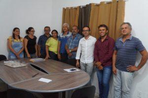 sao-sebastiao-do-umbuzeiro-300x200 Adriano Wolf anuncia secretariado para nova gestão em São Sebastião do Umbuzeiro