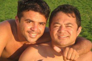 shalin-300x200 Há um ano o Brasil chorava a morte de Shaolin