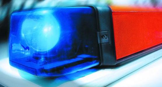 sirene-policia1-1 Câmera registra homem sendo morto a facadas em Monteiro