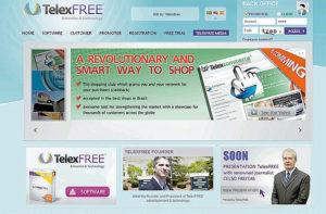 telex-free-300x197 Telexfree: Brasileiro é detido nos EUA em caso de fraude com US$ 20 mi sob colchão