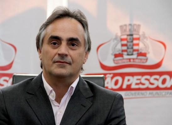 timthumb-1-3 Prefeito da Capital, Luciano Cartaxo, cumprirá ampla agenda no Cariri
