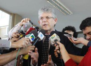 timthumb-2-1-300x218 Ricardo ameaça exonerar secretários acomodados