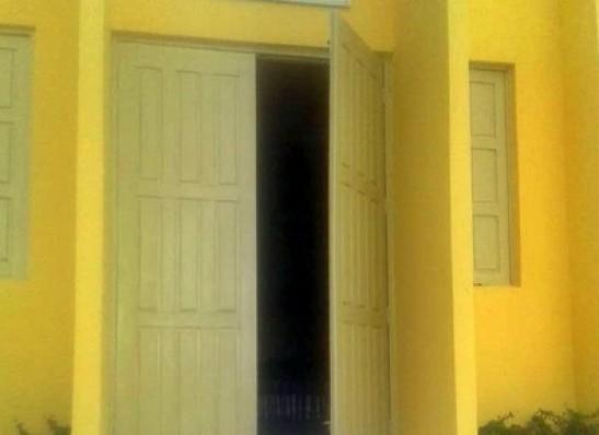 timthumb-8 Igreja evangélica é alvo de ladrões na zona rural de Juazeirinho