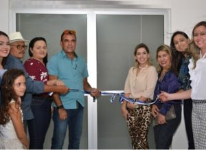 timthumb-9-300x218 Prefeita Anna Lorena inaugura unidade de saúde na zona rural de Monteiro