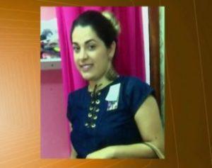 vitima-310x245-300x237 Homem diz que matou mulher em Campina por dívida de R$ 300