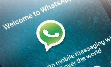 Promessa de alterar cor do WhatsApp é golpe e mais de 1 milhão de usuários já foram afetados 7