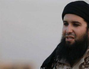 08022017134334-300x231 Estado Islâmico aposta em 'ciber-marionetes' por apps criptografados