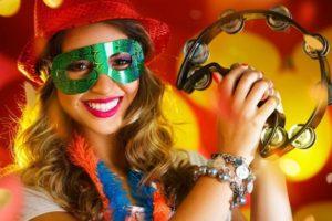 13022017222431-300x200 Projeto Arena Cultural do município de Monteiro será em ritmo de carnaval