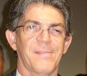 13062016154441-300x261 Ricardo nomeia ex-prefeita e mãe de deputado federal para secretarias