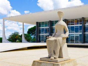 13382636280003622710000-300x225 STF julga recurso de Lula e pedido de liberdade para Eduardo Cunha