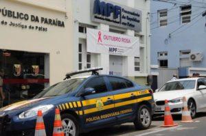 1467030635158-mpf-patos-1-300x199 MPF abre inquéritos civis para investigar cinco ex-prefeitos da Paraíba