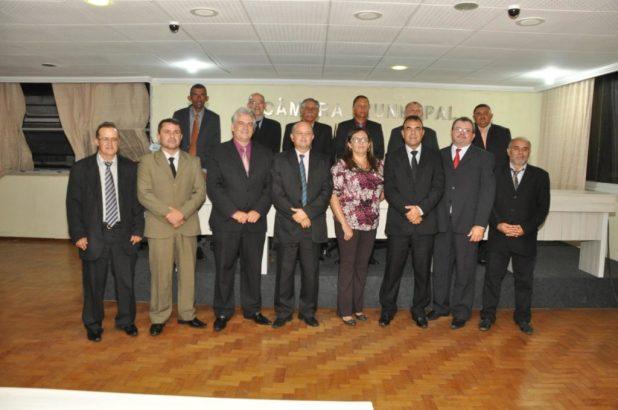 16601607_1828546664085191_7830383663050718717_o-1024x680 Em clima de paz Câmara municipal de Monteiro realiza primeira sessão de 2017
