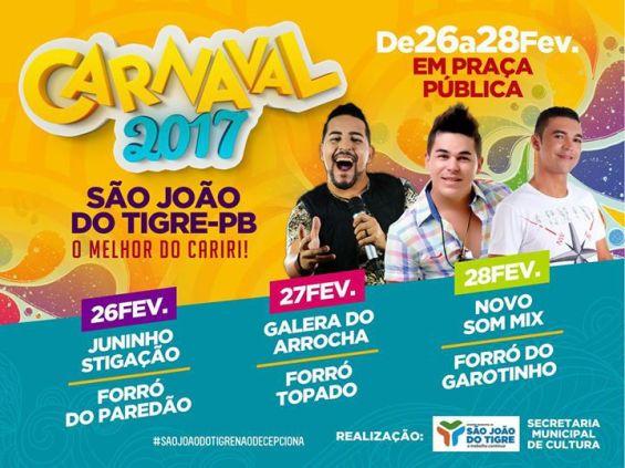 16602204_1218641798254641_241747595235169837_o-1 Prefeito Célio Barbosa participará de uma entrevista nesta quinta (23) na TV Tambaú em João Pessoa