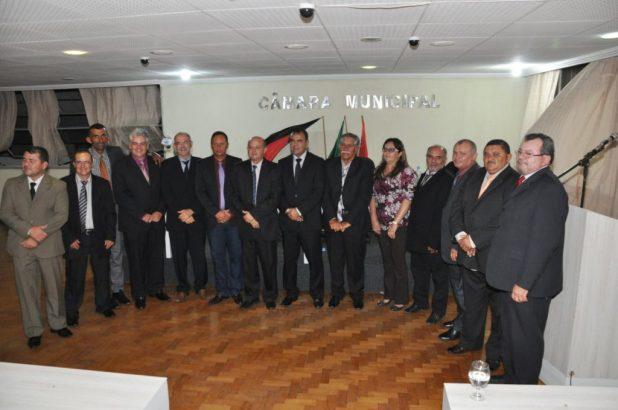 16700672_1828546667418524_6946484597382073006_o-1024x680 Em clima de paz Câmara municipal de Monteiro realiza primeira sessão de 2017