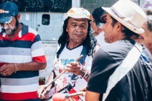 16997776_1465706876795371_4452539531478295322_n-300x200 Invasão do Samba sai as ruas de Monteiro mais uma vez