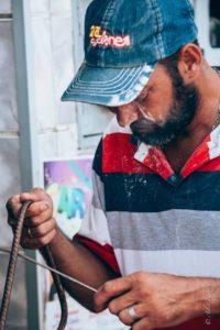 16999024_1465707033462022_3765002313969911595_n-200x300 Invasão do Samba sai as ruas de Monteiro mais uma vez