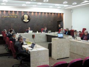20170201132952-300x225 Ex-prefeito tem contas desaprovadas