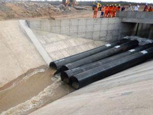 SAO-FRANCISCO-300x225 Eixo que levará água do São Francisco para CG está 96% concluído, diz ministro