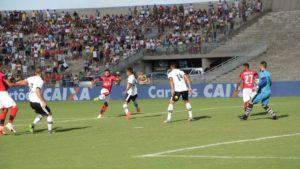 cleiton_vit-1-300x169 Bota-fogo e Campinense vencem na Copa do Nordeste
