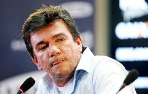 corinthias-300x191 Odebrecht deu R$ 2,5 mi para Andrés Sanchez em caixa 2 de campanha