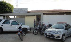 delegacia_regional-400x239-300x179 Polícia descobre que assassinato em Monteiro teria sido motivado por ciúmes