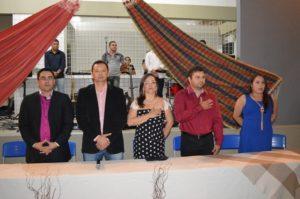 eden_semana_pedagogica-300x199 Educação de Sumé inicia Semana Pedagógica