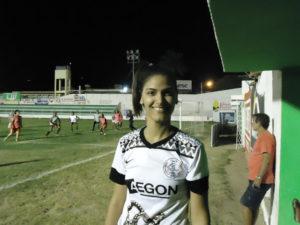 esporte-300x225 Sertaniense Laís está otimista em defender o Flamengo de Arcoverde