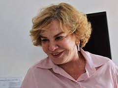 images-4 Temer decreta luto oficial de três dias por morte de Marisa Letícia