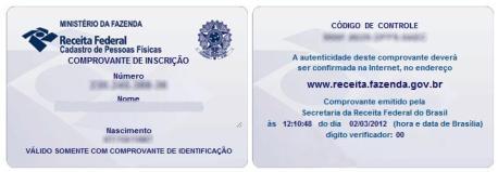 img_o_que_e_o_cpf_2137_orig Lojas da Paraíba terão que registrar CPF de clientes em compras acima de R$ 500
