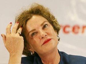 marisa-leticia-300x225 Morre Marisa Letícia, esposa do ex-presidente Lula